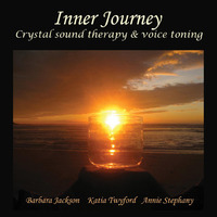 inner journey cd cover